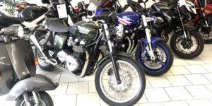 motorrad verkaufen motorrad ankauf berlin m nchen. Black Bedroom Furniture Sets. Home Design Ideas